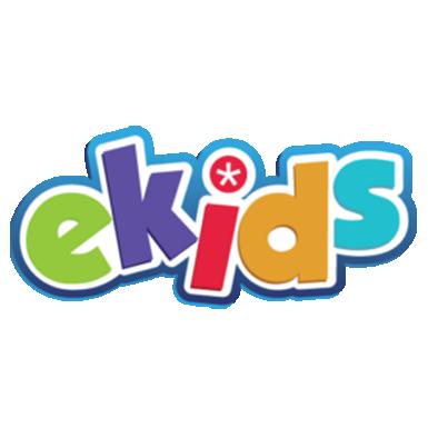 E kids