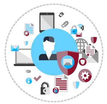 بنیان مدیریت امنیت اطلاعات(بما)