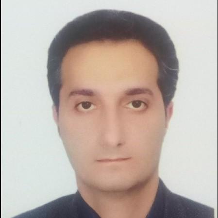 مهندس مسعود یعقوبی